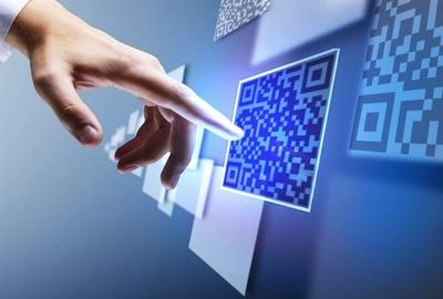 兰州银行首推ATM扫码取款,模式被大面积复制之后会怎样?