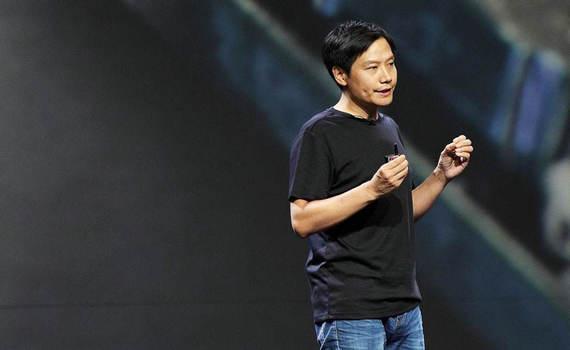 小米的智能硬件生态链,众筹发挥了什么作用?