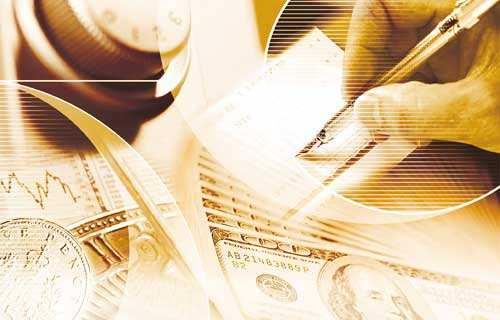 平安租赁将发6亿元公司债