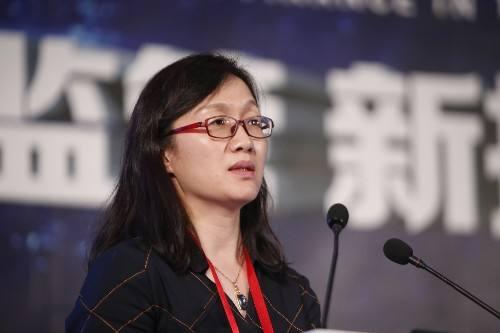 中国互金协会秘书长:P2P备案不了的要良性退出