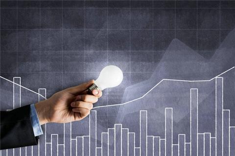 融点 | 一周内3家,宜信新金融产业投资基金把钱都给了哪12家金融科技公司?