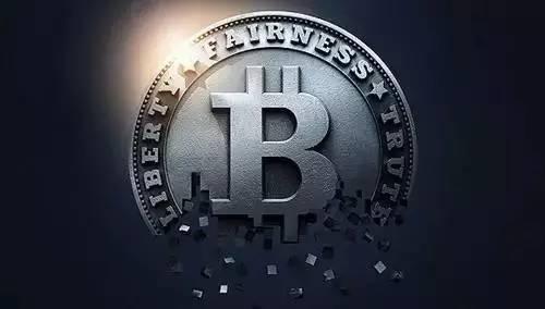 韩国效仿中国全面禁止ICO,并将严密监控虚拟货币交易
