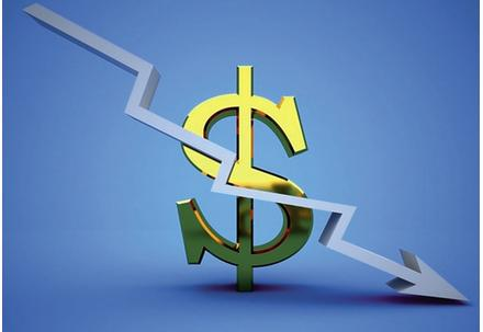 """万能险、投连险""""风光不再"""":前7月保费同比降逾50%"""
