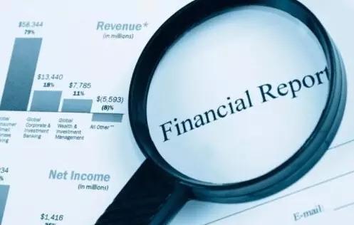 23家金融租赁公司半年报数据出炉