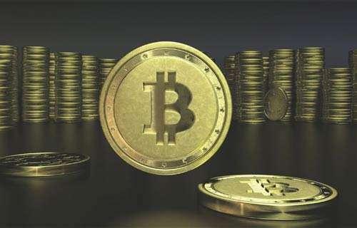 详解虚拟货币的三大非法行为路径:圈钱、传销、非法集资