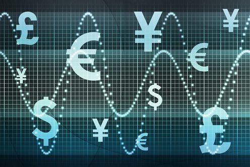 中国印钞造币总公司设立区块链研究院,跟踪研究数字货币技术