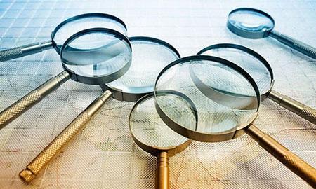 地方金融监管谋变:职能或将强化 专业人才短板待补