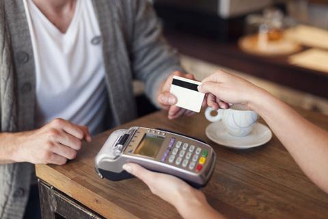 随行付遭人行第四次处罚,银行卡收单业务或是监管的重点