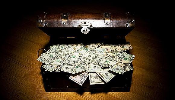 监管层对ICO释放严厉信号,比特币中国暂停ICO币交易