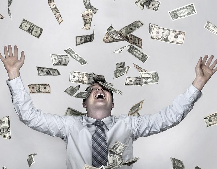 中建投租赁将发不超过10亿公司债