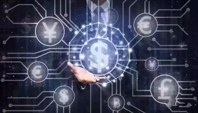 注册资金20亿网联正式营业 45家股东名单曝光