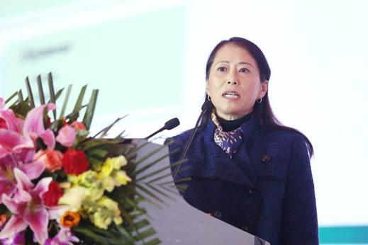 宜信陈超美:社会进步给风控行业带来了改变