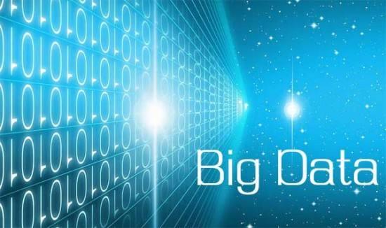 央行孙国峰:金融科技巨头可能变数据寡头,谁来监管金融大数据亟需明确