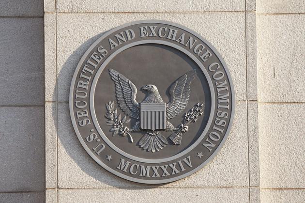 美国证券交易委员会起诉两家借ICO融资的公司存在欺诈
