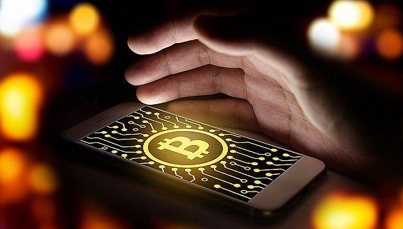 中国应推动虚拟货币的全球监管协同
