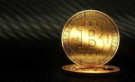央视专访 | 杨东:为何关闭比特币交易平台?
