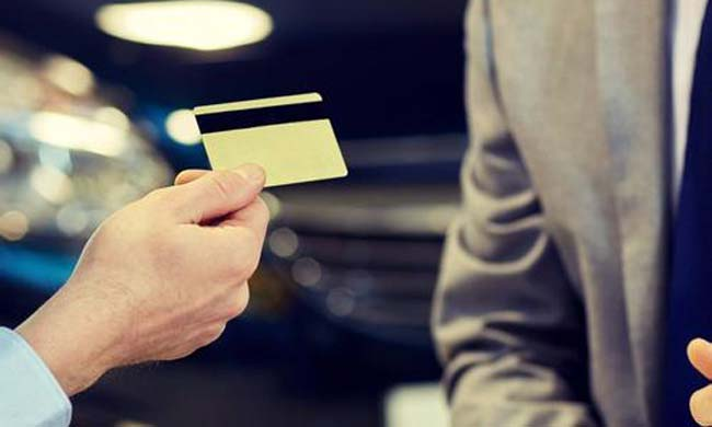 监管严控消费贷款流向 最低贷1万元须提供消费凭证