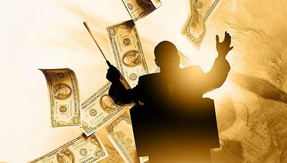 毛利高企A股频涉互金 交易所关注小贷并购案