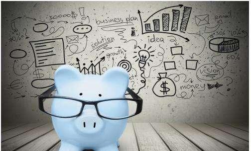 面对投资人资金站岗问题,P2P平台都是怎么做的?