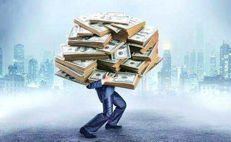 85后网贷就业者:万亿现金贷 是真真实实的刚需