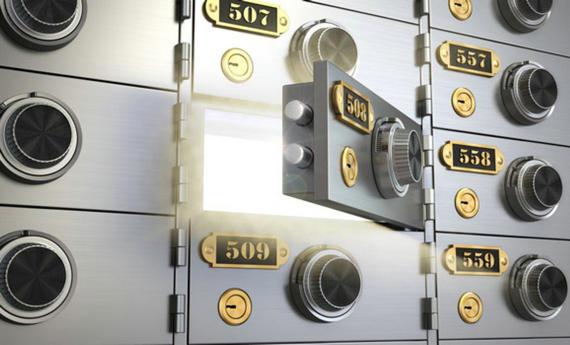 469家网贷平台接入银行存管,北京地区存管程度最高