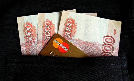 消费金融周报:趣店上市,融360赴美IPO;银监会发话将继续整顿网贷