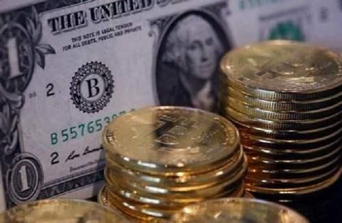 火币网将推比特币场外交易平台 国内炒币继续疯狂