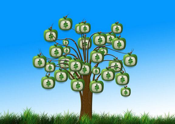 现金贷、首付贷、高利贷 谁来管管中国式次贷?
