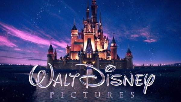 迪士尼区块链平台发售代币 融资逾290万美元