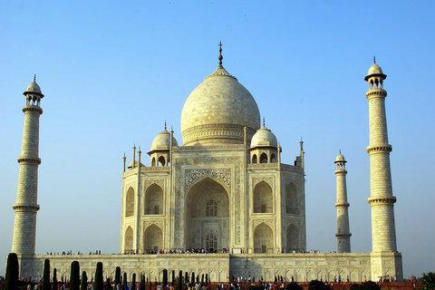 融点 | 四家印度公司获得融资,累计金额超过1亿美元
