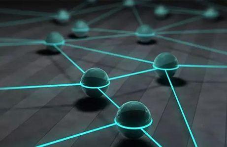 区块链为智能立法,从比特币看智能资产