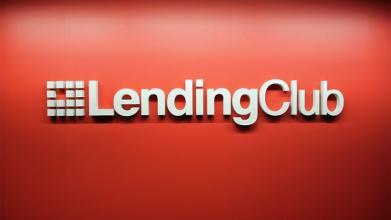 LendingClub清盘旗下5支基金,价值3.76亿美元