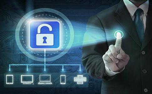 金融时报:监管持续升级 强化互联网金融风险管理