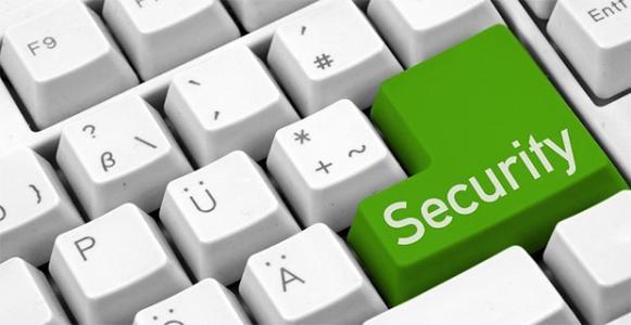 记账软件成移动金融流量入口 用户需防隐私泄露
