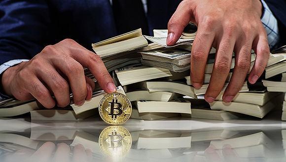 价格重回巅峰,评论家却集体唱衰,加密货币何去何从?