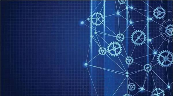 证券市场青睐区块链技术:卢森堡基金联合多家银行建立股票交易试点