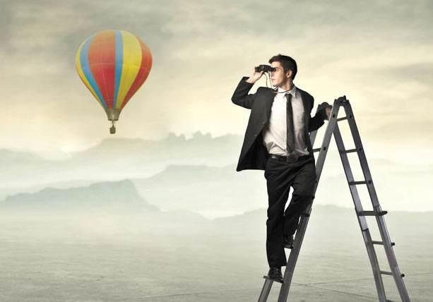 阿里、腾讯保险牌照获批,对保险行业会有哪些影响?