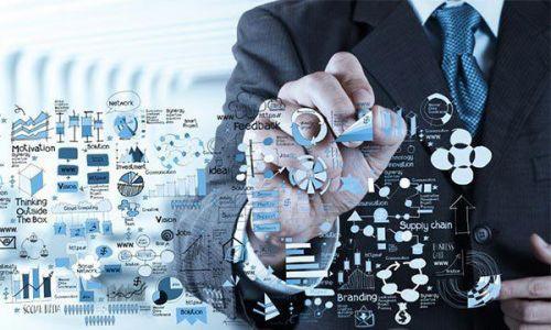 央行孙国峰:金融大数据应用的风险与监管