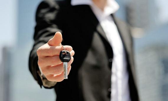 9月P2P车贷月报 | 整体交易额下降,贷款余额增长放缓