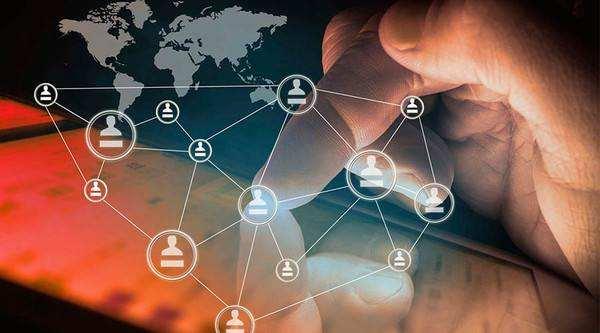 日本区块链领域再发力:政府将成立区块链初创企业加速器