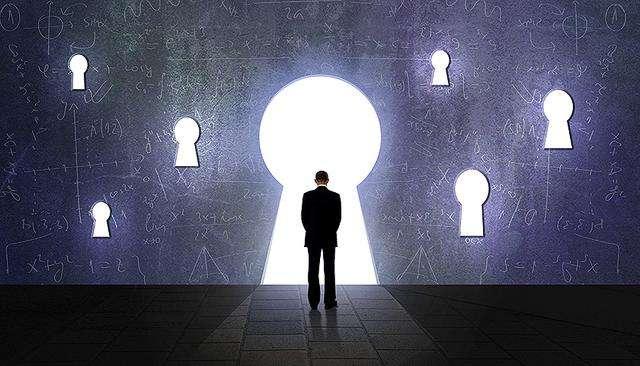 转型浪潮中的网贷平台:强监管加速自我升级