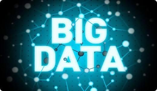 商业银行如何运用大数据技术?