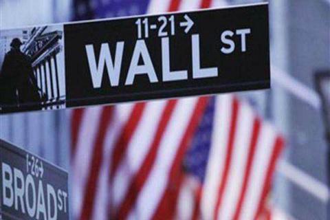 碾压6家银行112家公募,半年赚10亿的拍拍贷上市后能否上岸?