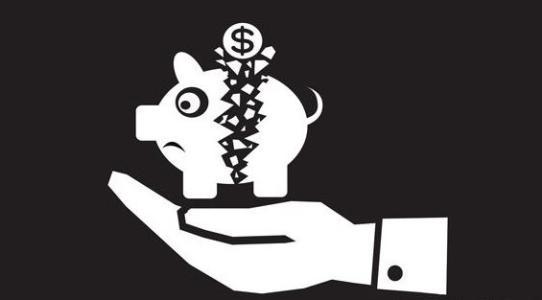 资产端理财端均受限 多家网贷平台出现逾期