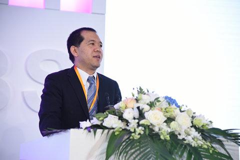 国家信息中心高级经济师李伟利:汽车市场销售受三个因素的影响