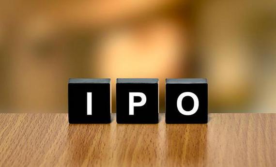 拍拍贷计划在纽交所IPO,最多筹资3.5亿美元