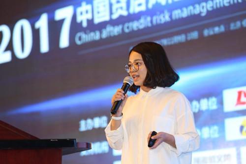 零壹财经分析师王晶:要加强对现金贷放贷主体的监管