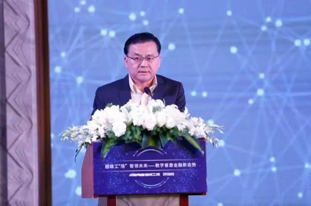 夸客金融、点融资产端整合后,郭震洲首谈网贷资产布局
