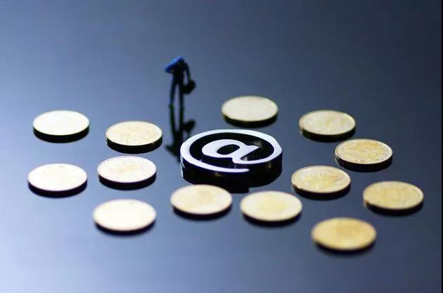 6000万一张网络小贷牌照或系炒作,同行称可能急于脱手