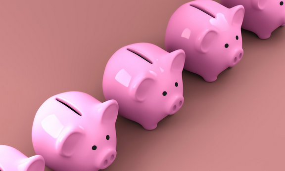 贷款超市:闷声发大财,还是亏本赚吆喝?